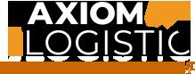 Axioma Logistic